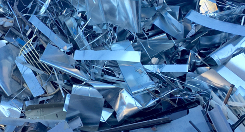 Check Our Scrap Metal Prices