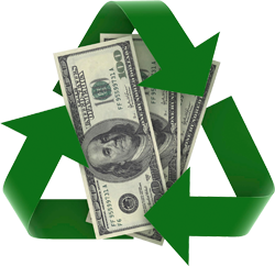 Get Top Dolar For Your Scrap